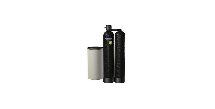 Filter til vannbehandling